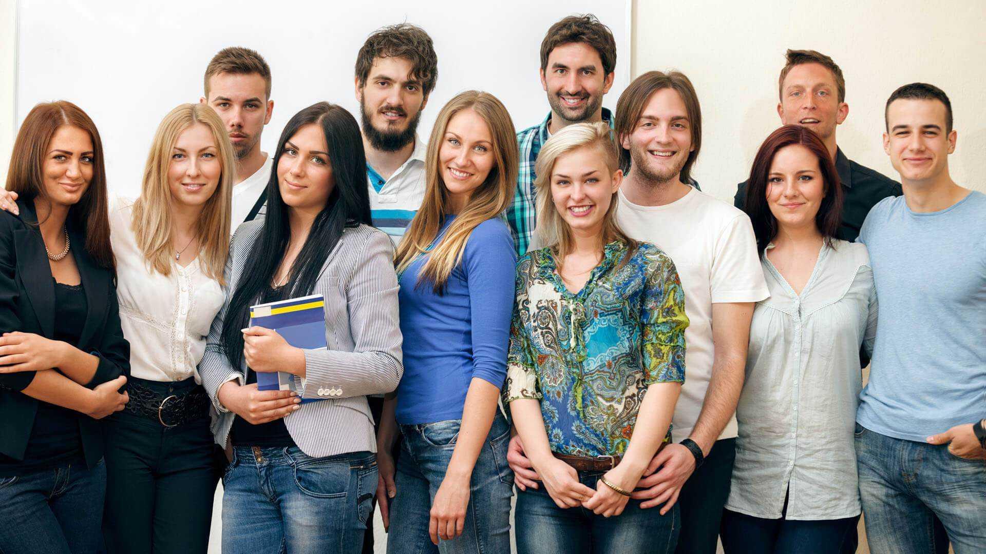 Разговорный клуб в москве бесплатно остров сокровищ клуб москва