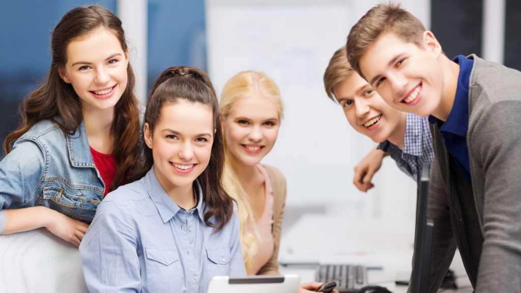 Экзамен испанского языка DELE. Курсы подготовки