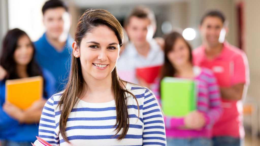Индивидуальный курс испанского языка