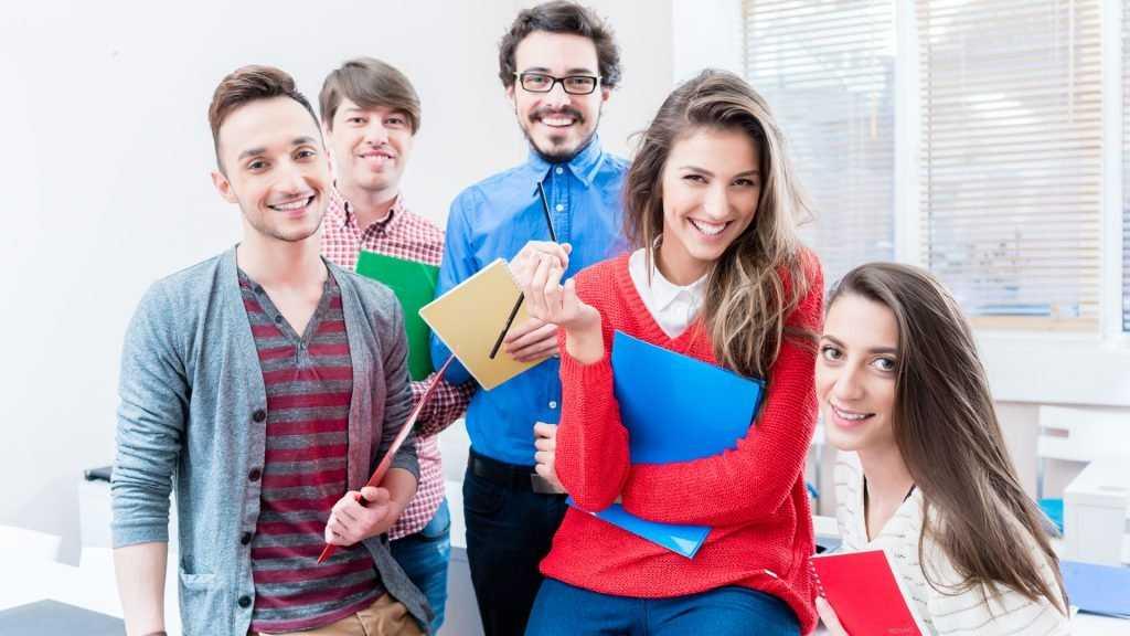 Испанский разговорный клуб бесплатный для клиентов КРЭФ