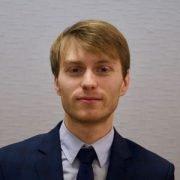 Иван Комаров