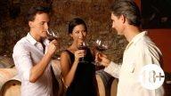 Мероприятие на французском языке: Курс дегустации вин