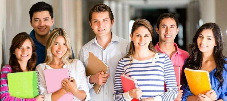 Экзамен DFP по французскому языку