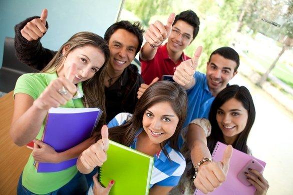 Сдать экзамены по французскому языку TEF и TEFAQ