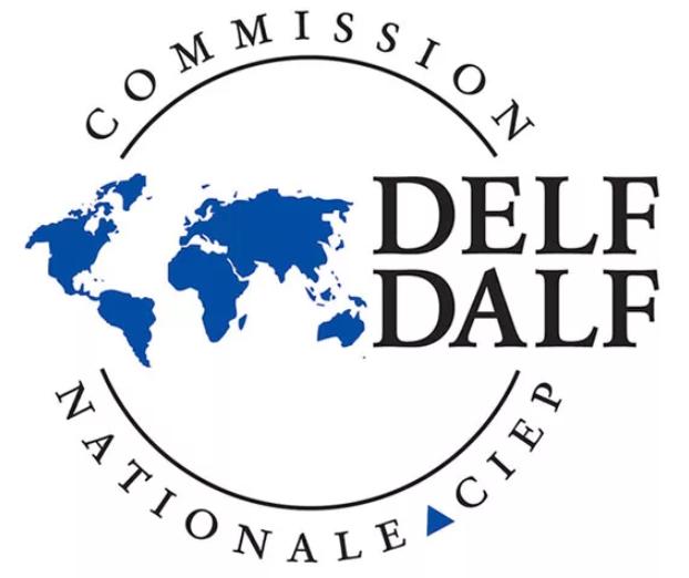 Курсы подготовки к экзаменам DELF и DALF