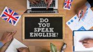 Советы для тех, кто отчаялся выучить английский